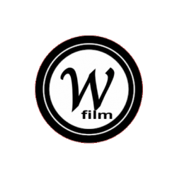 Weissenbach Film